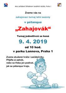 thumbnail of 09-04-2019 Zahajovák – pétanque