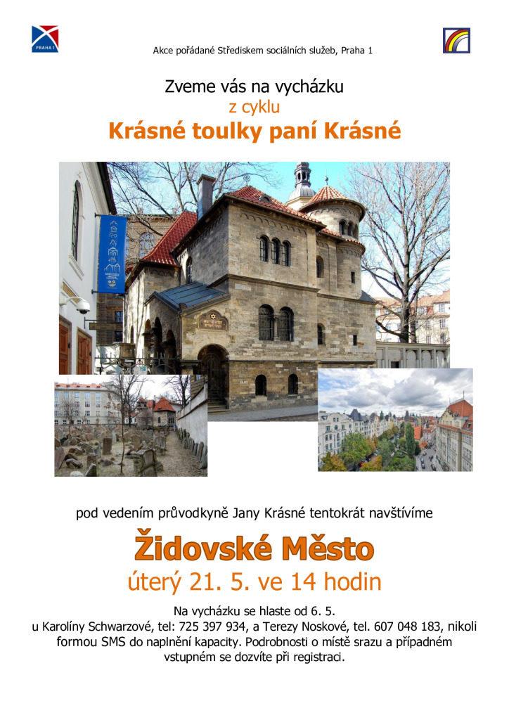 thumbnail of 21-05-2019-Krásná vycházka