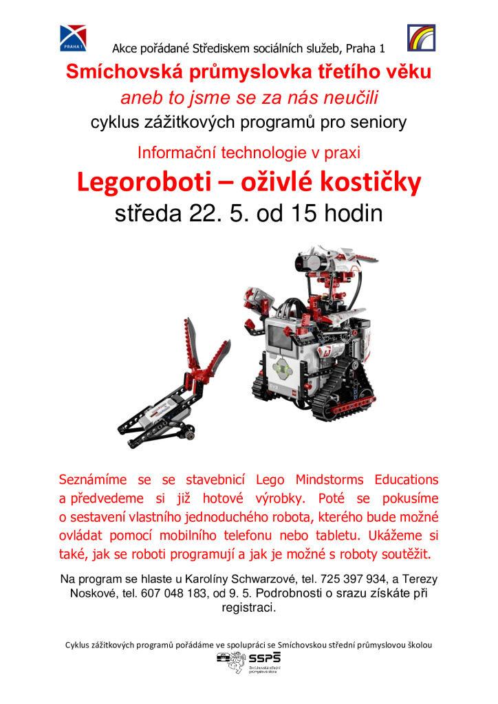 thumbnail of 22-05 legoroboti