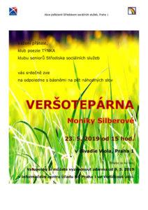 thumbnail of 23-05-2019 Viola