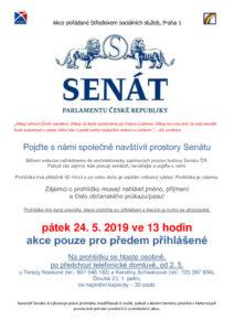 thumbnail of 24-05 Senát