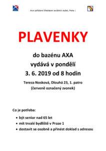 thumbnail of 03-06 plavenky