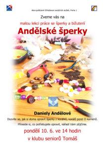 thumbnail of 10-06-2019-Andělské šperky
