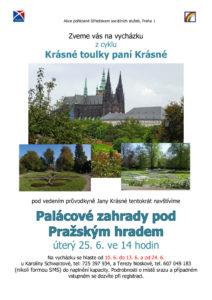 thumbnail of 25-06-2019-Krásná vycházka