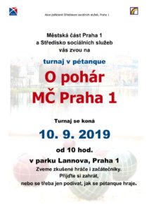 thumbnail of 10-09-2019 O pohár Prahy 1