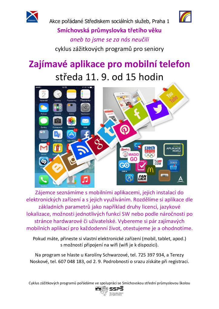 thumbnail of 11-09 mobil aplikace