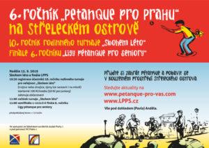 thumbnail of 15-09 Petanque pro Prahu 2019