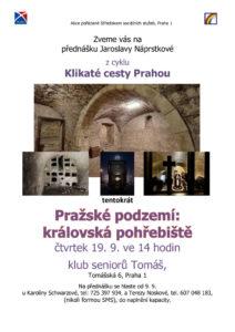 thumbnail of 19-09-2019 přednáška královská pohřebiště