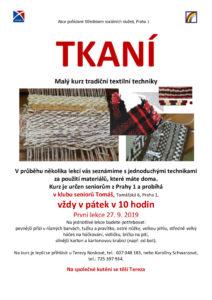 thumbnail of 27-09-2019 kurz tkaní