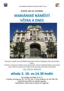 thumbnail of 02-10-2019-Rybařík vycházka