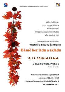 thumbnail of 06-11-2019 Viola