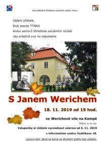 thumbnail of 18-11-2019 Werichova vila