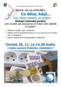 thumbnail of 28-11-2019Občanská poradna