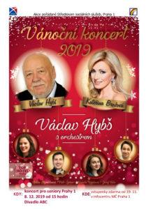 thumbnail of 08-12-2019 vánoční koncert Hybš