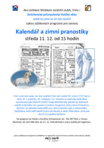 thumbnail of 11-12 kalendář a pranostiky