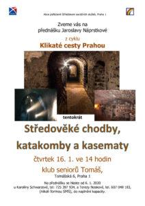 thumbnail of 16-01-2020 Náprstková přednáška kasematy