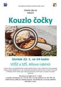 thumbnail of 23-01-2020 Kouzlo čočky