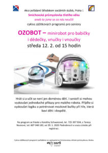 thumbnail of 12-02 Smíchov – Ozobot