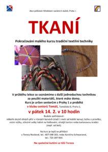 thumbnail of 14-02-2020 kurz tkaní