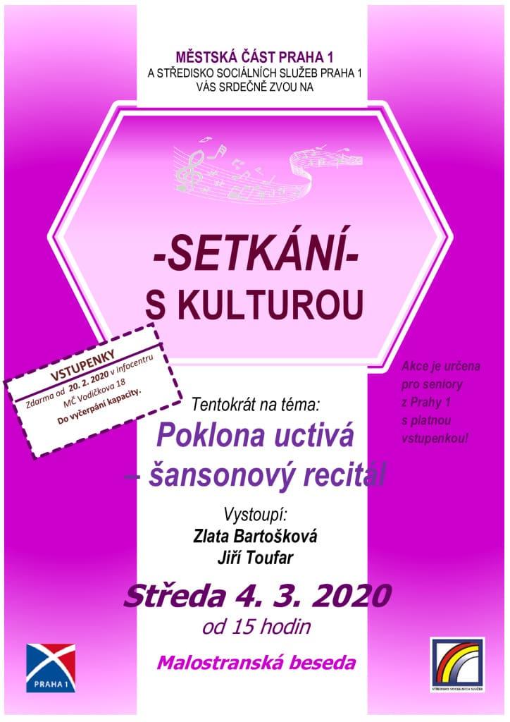 thumbnail of 04-03-2020 SSK
