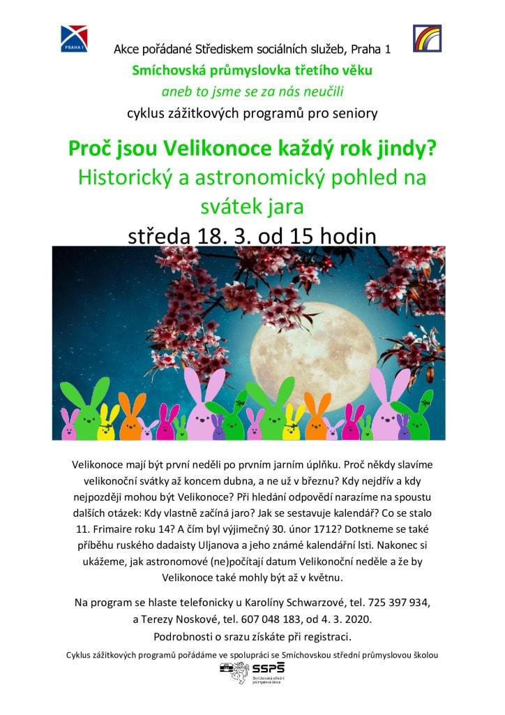 thumbnail of 18-03 Smíchov – Velikonoce kalendář