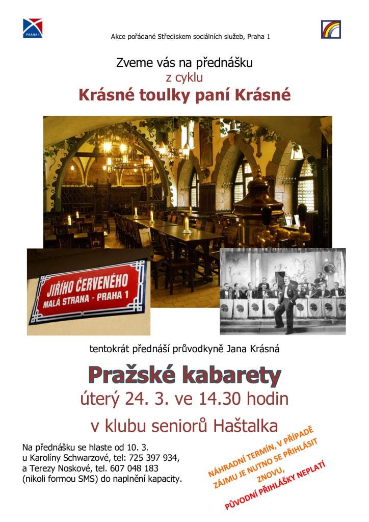 thumbnail of 24-03-2020 Krásná přednáška