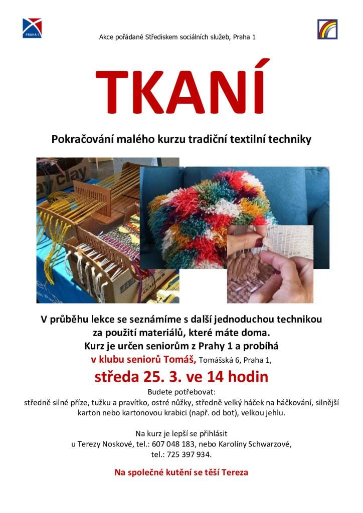 thumbnail of 25-03-2020 Tkaní