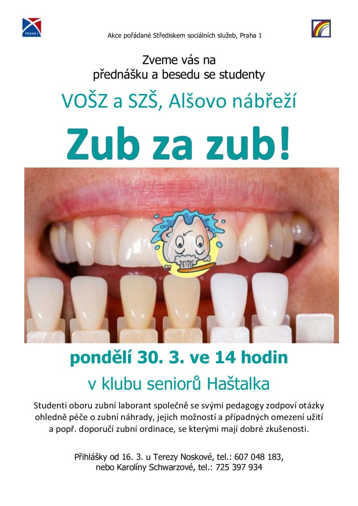 thumbnail of 30-03-2020 Zub za zub.opr