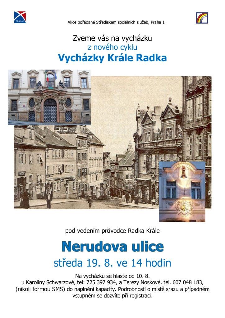 thumbnail of 19-08-2020-vycházka Krále R.