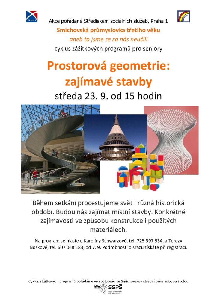 thumbnail of 23-09 Smíchov – geometrie