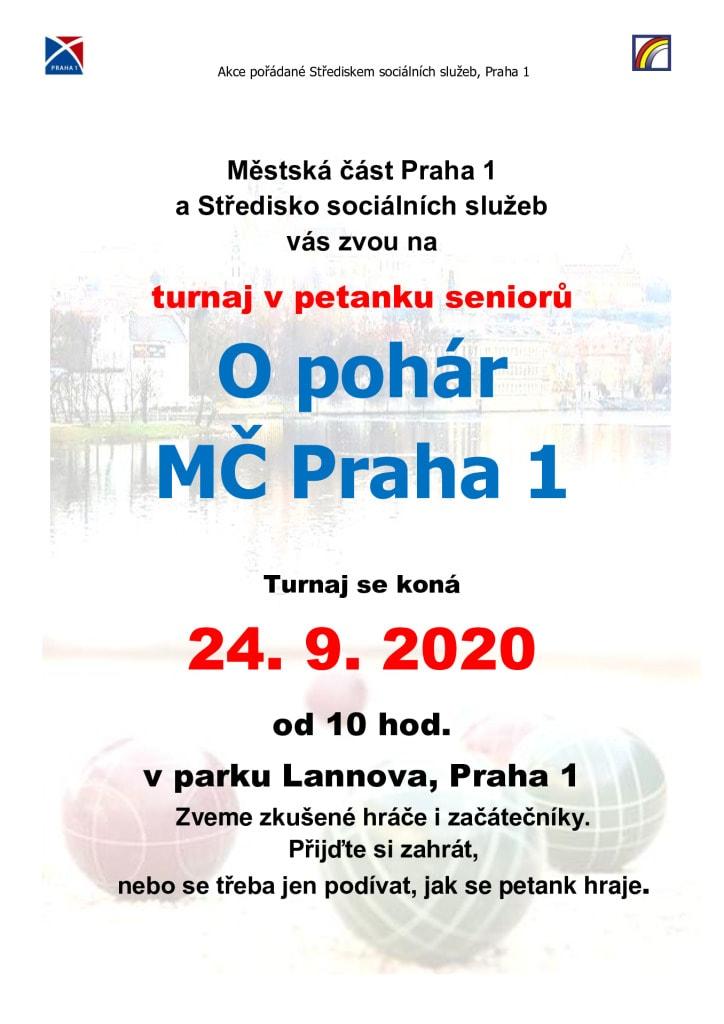 thumbnail of 24-09-2020 O pohár Prahy 1