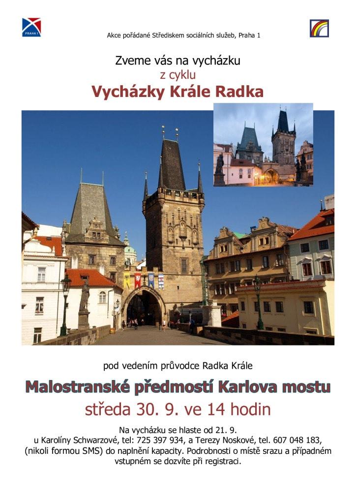 thumbnail of 30-09-2020-vycházka Krále R.