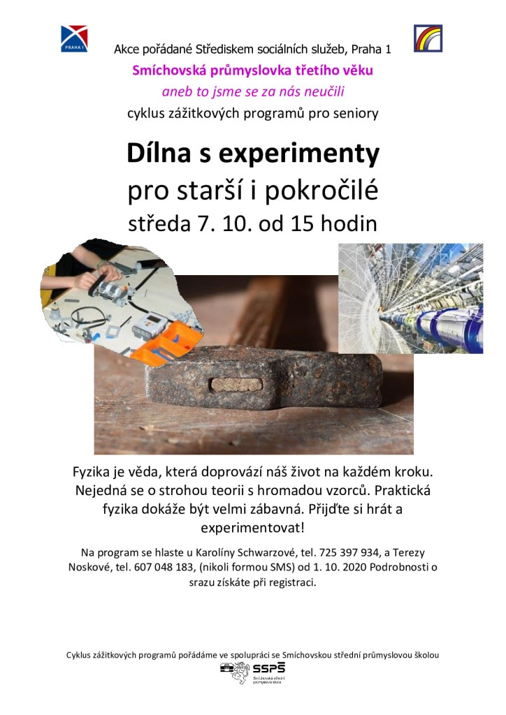 thumbnail of 07-10 Smíchov – dílna