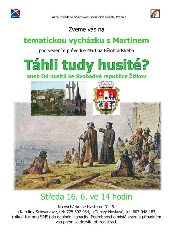 thumbnail of 16-06-2021vycházka Martin