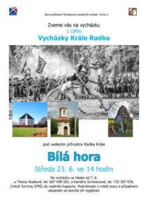 thumbnail of 23-06-2021-vycházka Krále R.