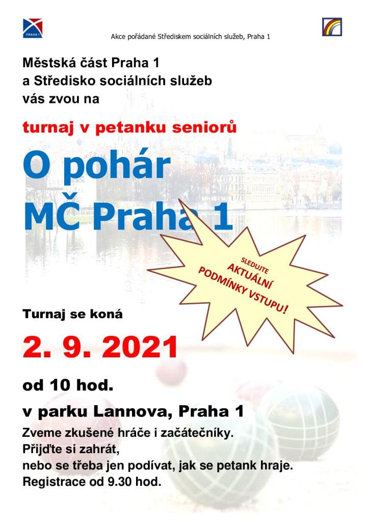thumbnail of 02-09 O pohár Prahy 1