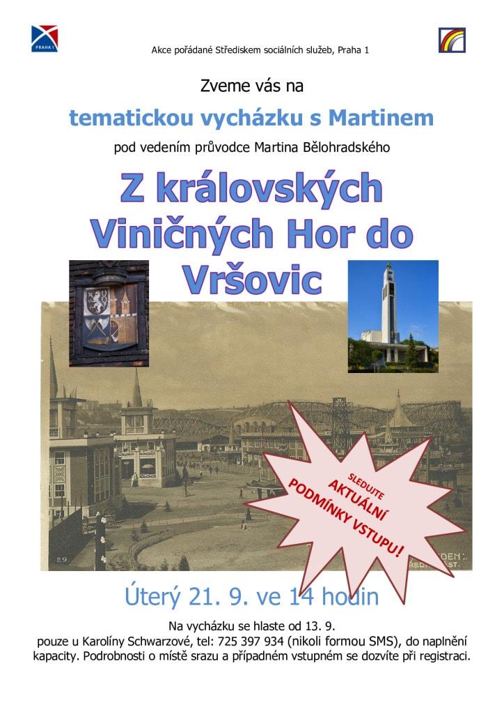 thumbnail of 21-09 vycházka Martin