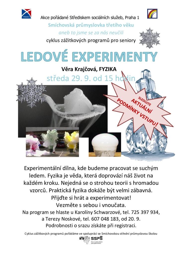 thumbnail of 29-09 Smíchov – Ledové experimenty