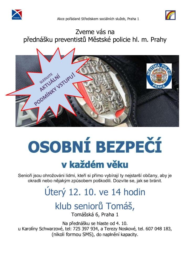 thumbnail of 12-10 MP Osobní bezpečí