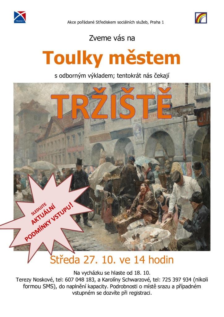 thumbnail of 27-10-2021Toulky městem