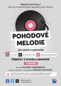 thumbnail of P1_MELODIE_19.9