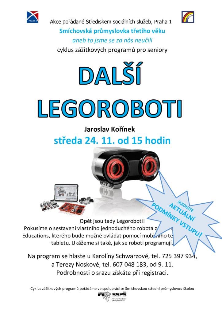 thumbnail of 24-11 Smíchov – Legoroboti 2