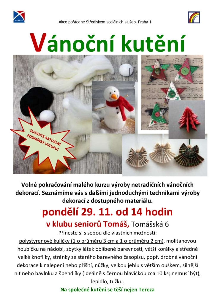 thumbnail of 29-11 Kutění