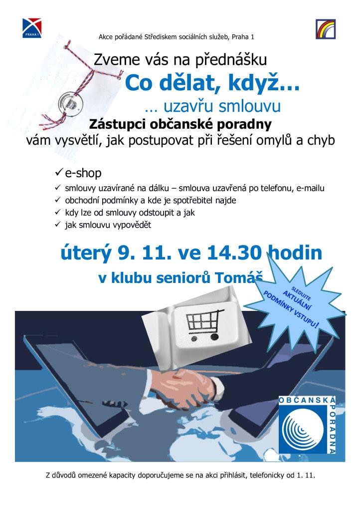 thumbnail of 9-11-2021 Občanská poradna