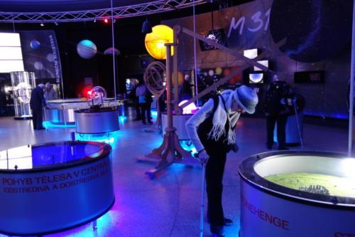 planetárium 1(3)