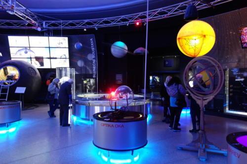 planetárium 1(4)