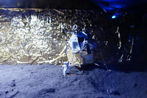 planetárium 1(7)