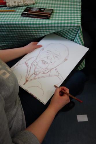 portréty-21
