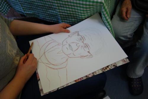 portréty-34